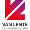 Van-Lente