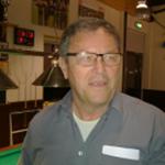 Dirk-Jan van den Berg