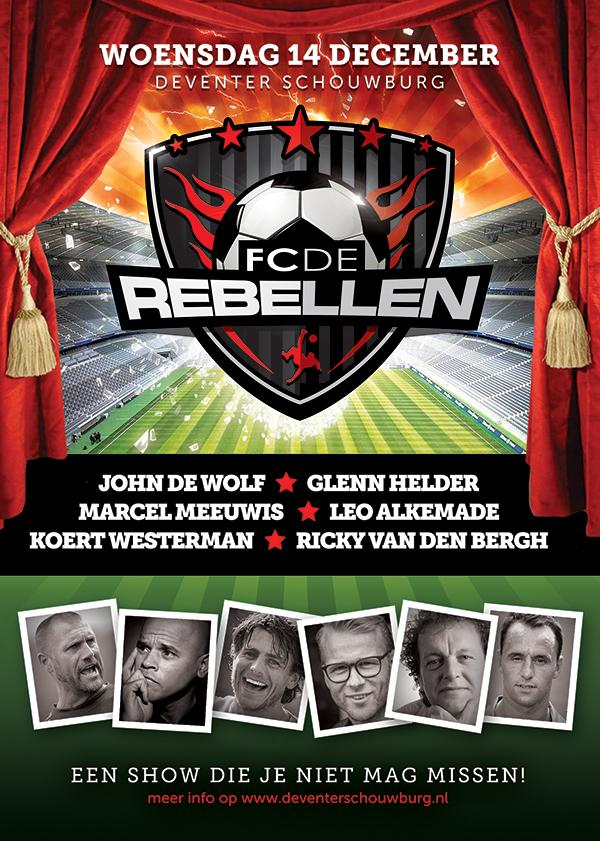 fc-de-rebellen-flyer-theater-2016-2017-deventer-digitaal