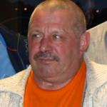 Hans Boswinkel