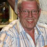 Herman Bril