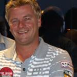 Roy Hollema
