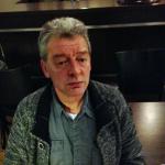 Rudie Verwoolde