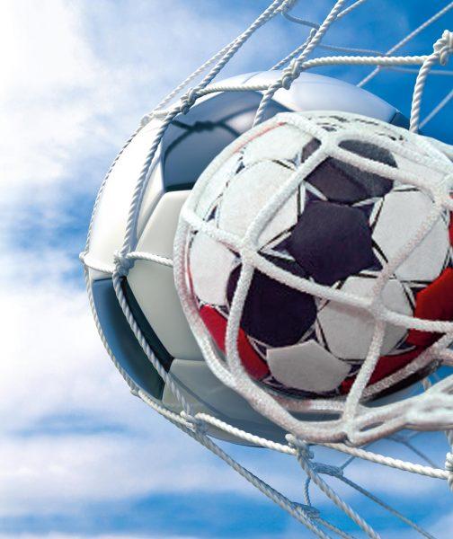GOAL-cover-2015-bew-handbal-voetbal-net