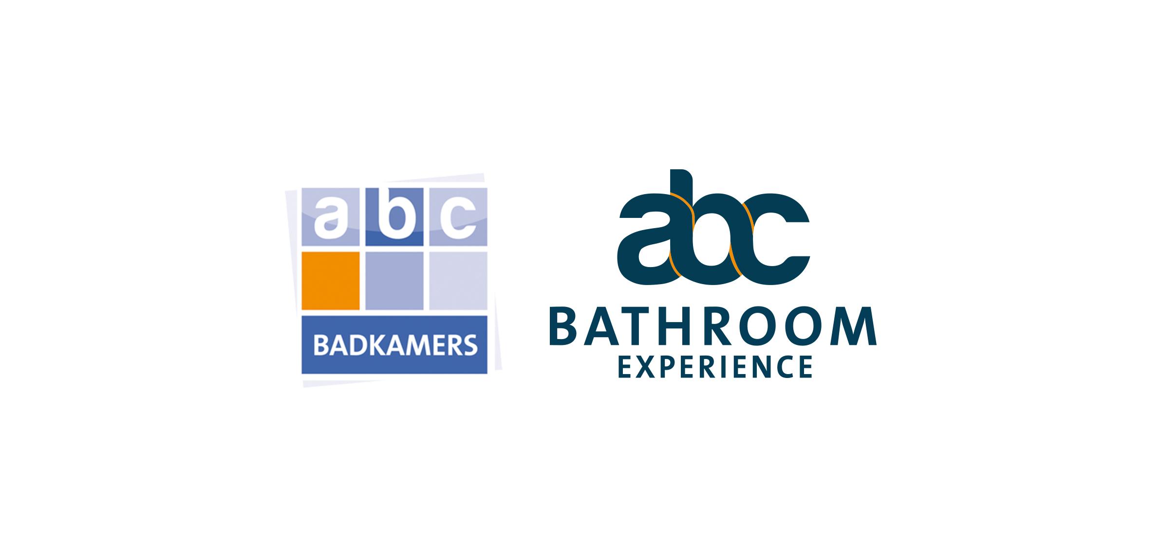 ABC Badkamers Toernooi - zondag 19 en 26 augustus - SV Schalkhaar
