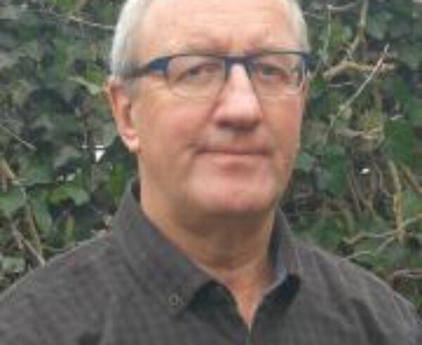 Peter_Visser_Voorzitter
