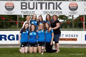 SVS-kampioenen_2017-06-11-14.08.0914