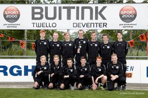 SVS-kampioenen_2017-06-11-14.08.0920