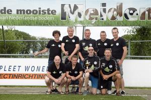 SVS-kampioenen_2017-06-11-14.08.0921