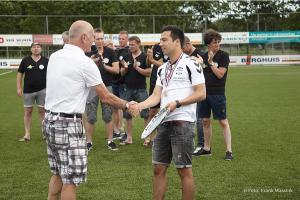 SVS-kampioenen_2017-06-11-14.08.0923
