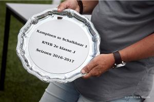 SVS-kampioenen_2017-06-11-14.08.0931
